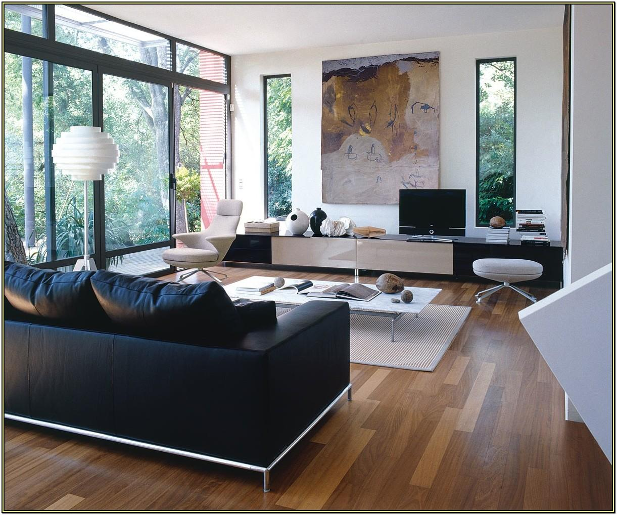Images Of Living Rooms With Black Furniture