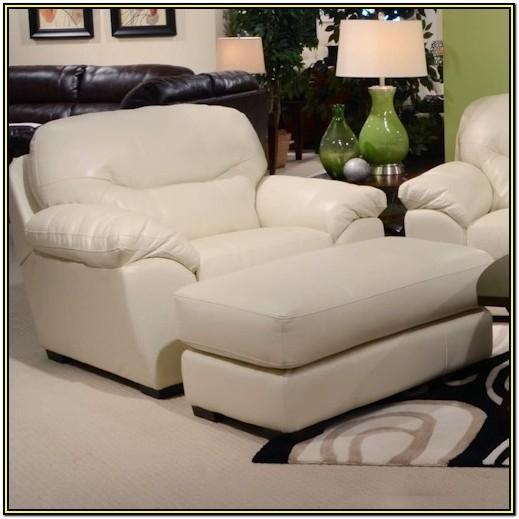 Jordans Living Room Sets