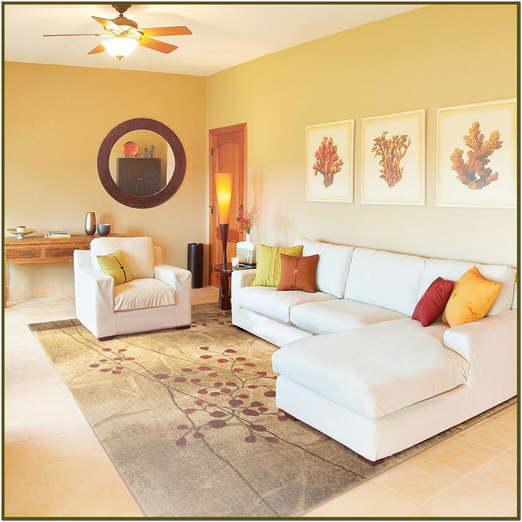 Kohls Living Room Decor