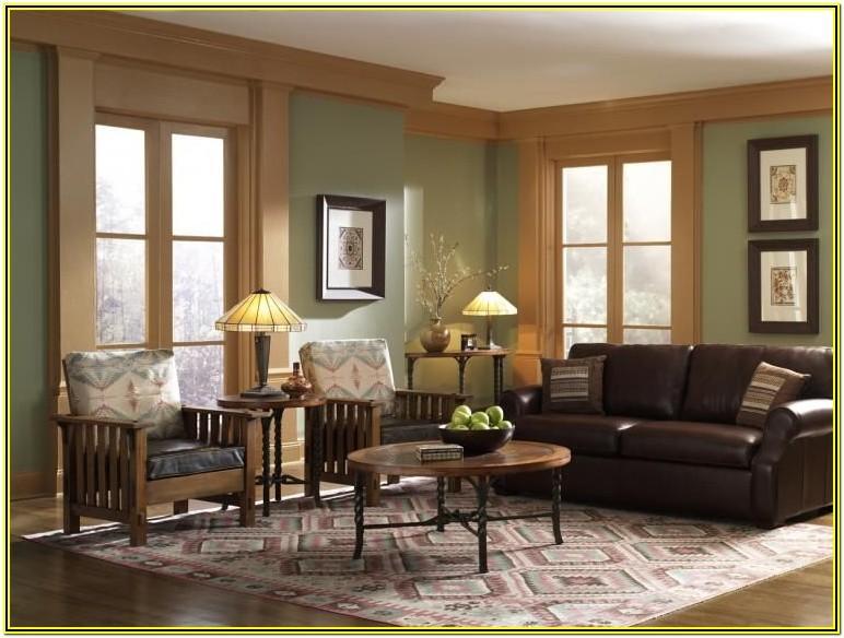 Kohls Living Room Furniture