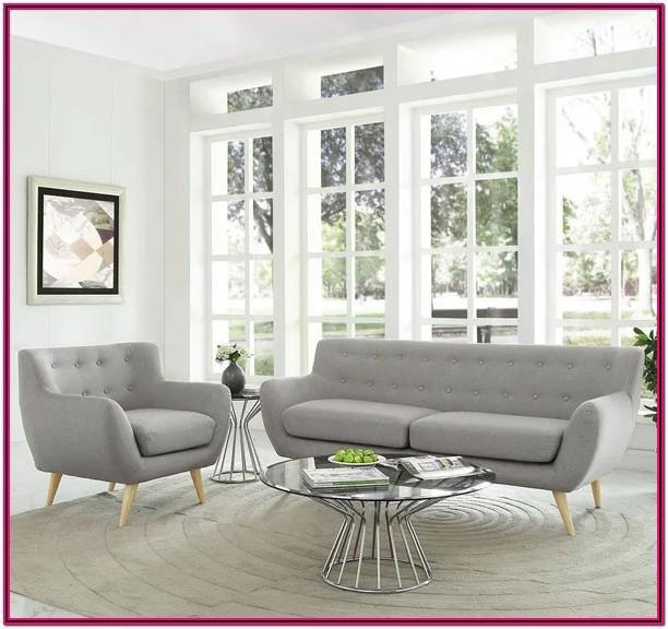 Large Artwork Living Room