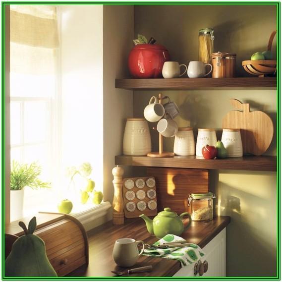 Large Floating Shelves For Living Room