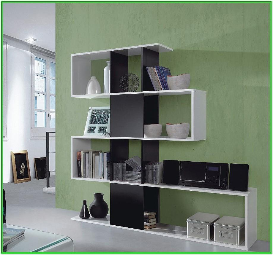 Large Shelves For Living Room