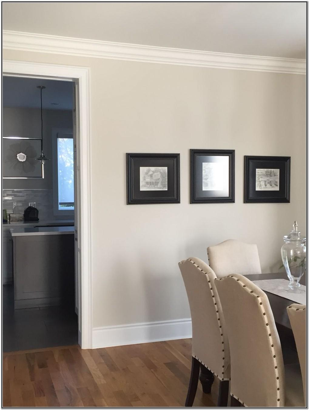 Light Brown Paint Living Room