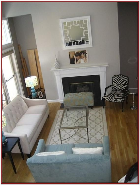 Light Grey Modern Grey Paint Colors For Living Room