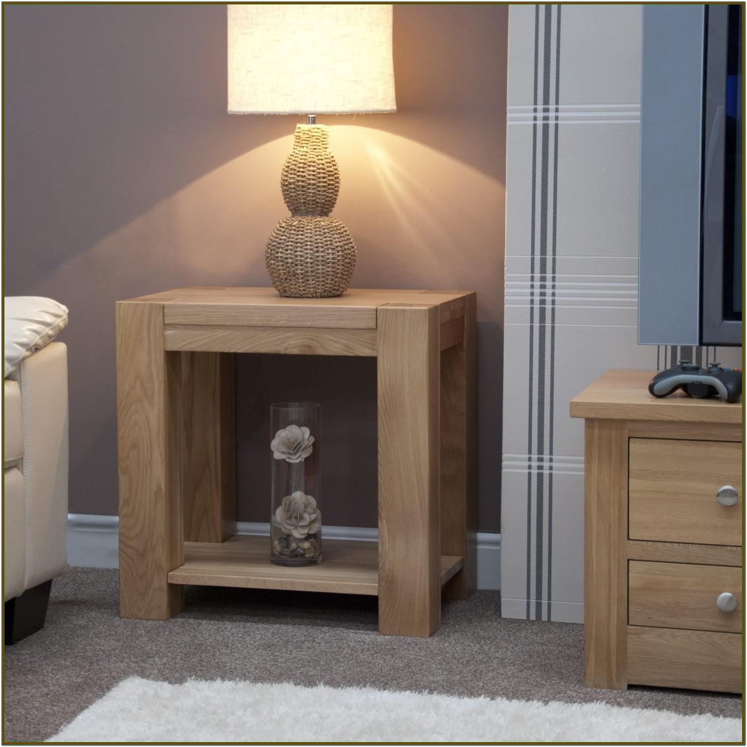 Light Oak Living Room Furniture