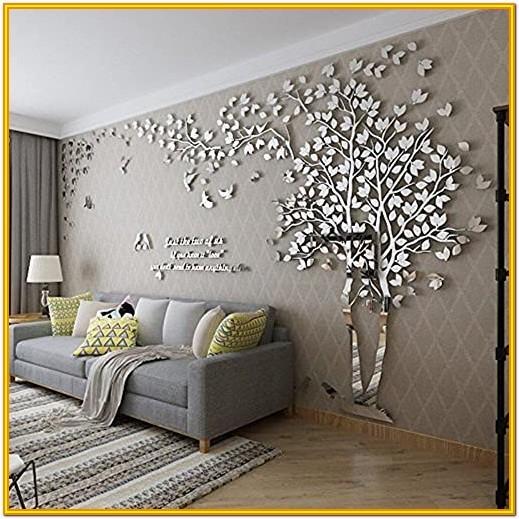 Living Room Accessories Amazon