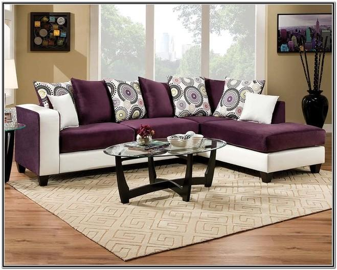 Living Room American Freight Furniture
