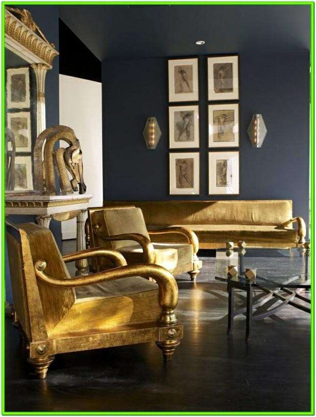 Living Room American Furniture Egypt