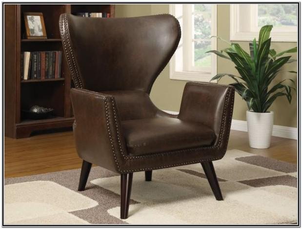 Living Room American Furniture Warehouse