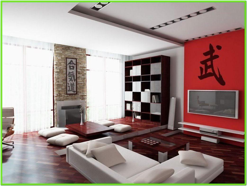 Living Room Asian Paints Interior Design