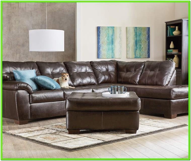 Living Room Baers Furniture