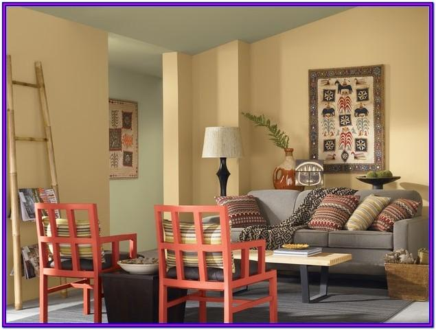 Living Room Beach House Paint Colors Sherwin Williams