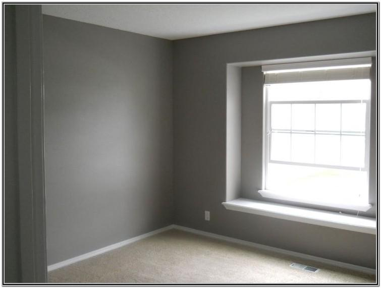 Living Room Behr Gray Paint Colors