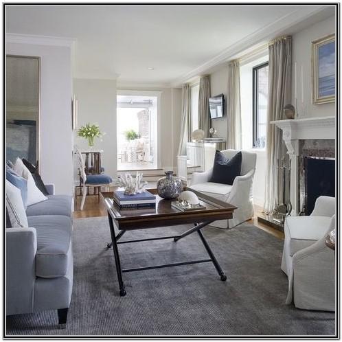 Living Room Behr Paint Colors