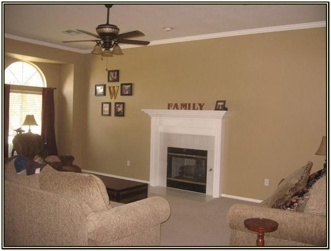 Living Room Beige Living Room Boysen Paint Colors