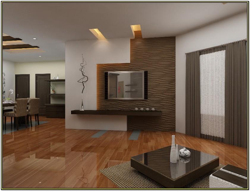 Living Room Best Home Interior Design
