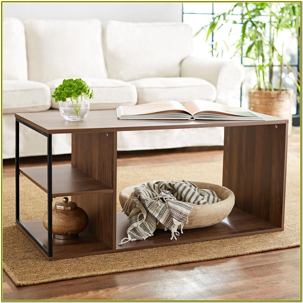 Living Room Caracole Furniture