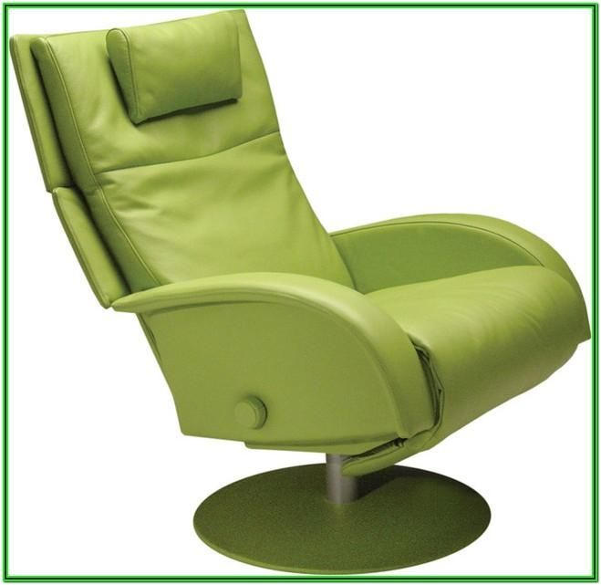Living Room Chair For Back Pain