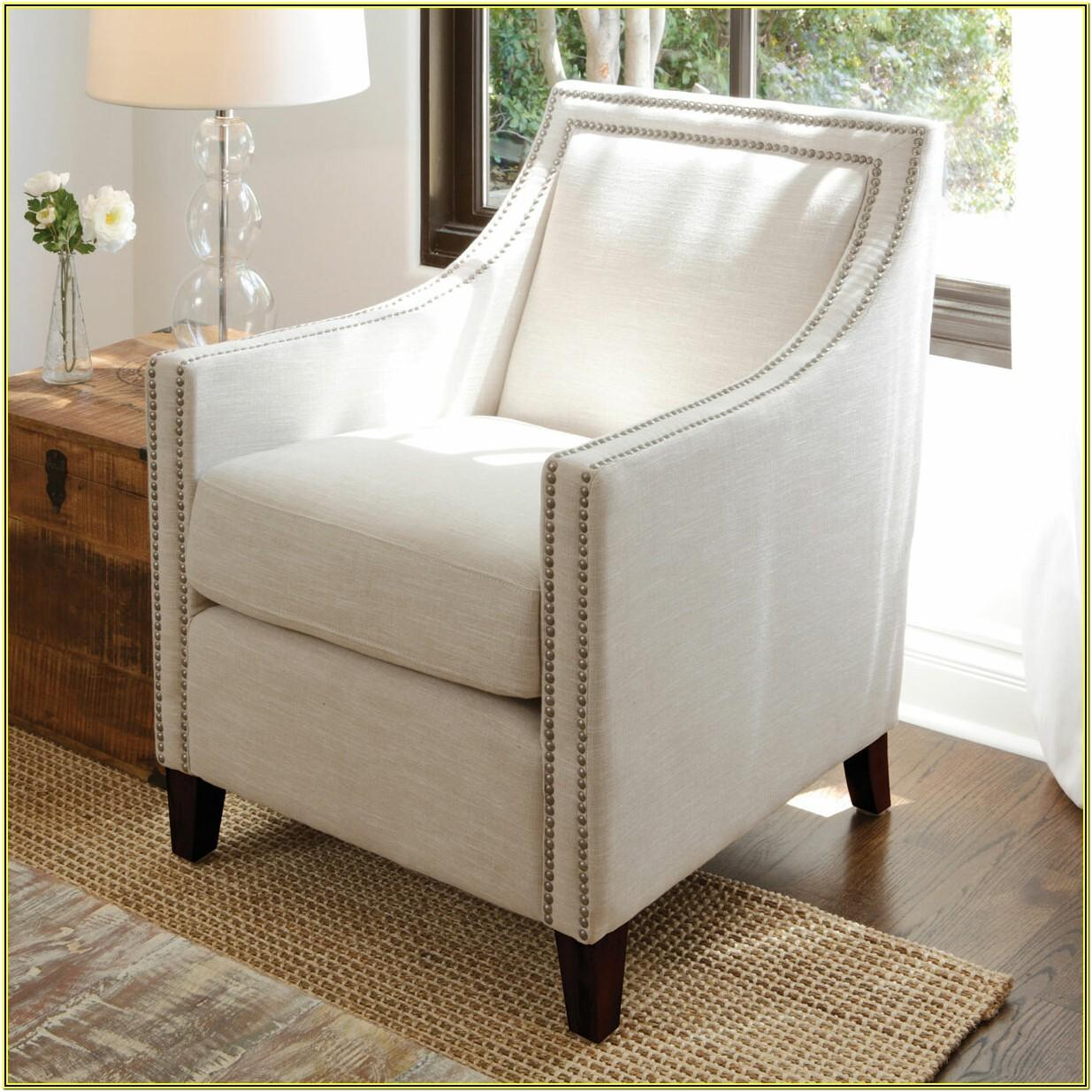 Living Room Chairs At Wayfair