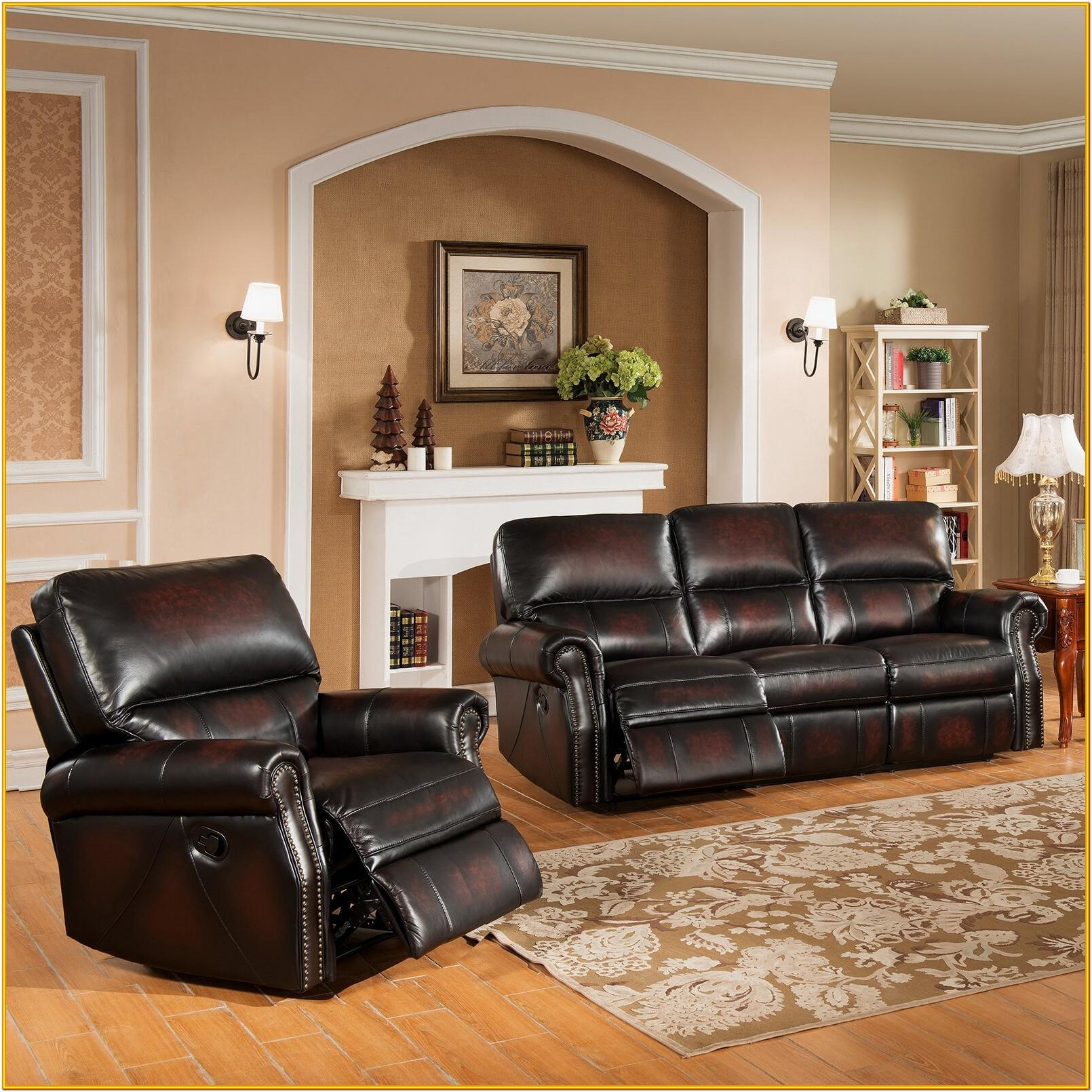 Living Room Collection Sets