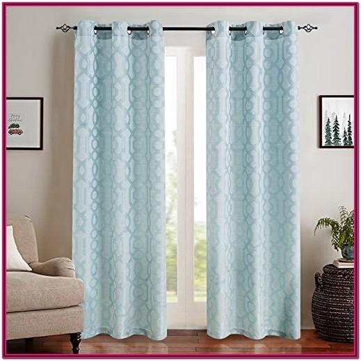 Living Room Curtains 63 Inches Long