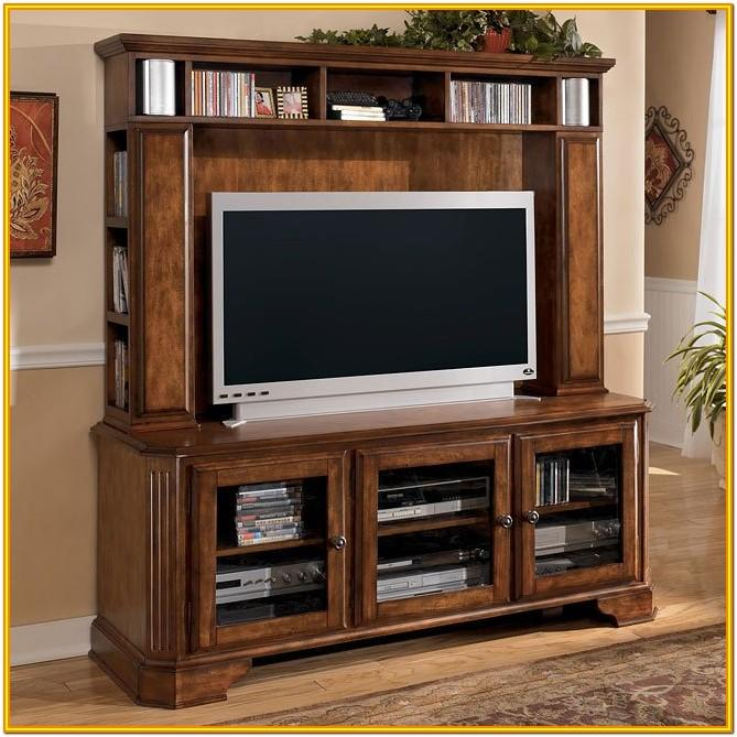 Living Room Entertainment Ashley Furniture