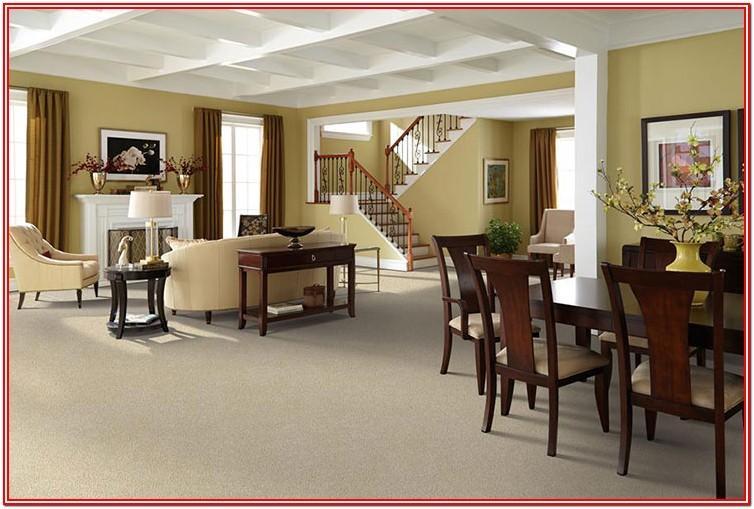 Living Room Floor Tile Trends 2020