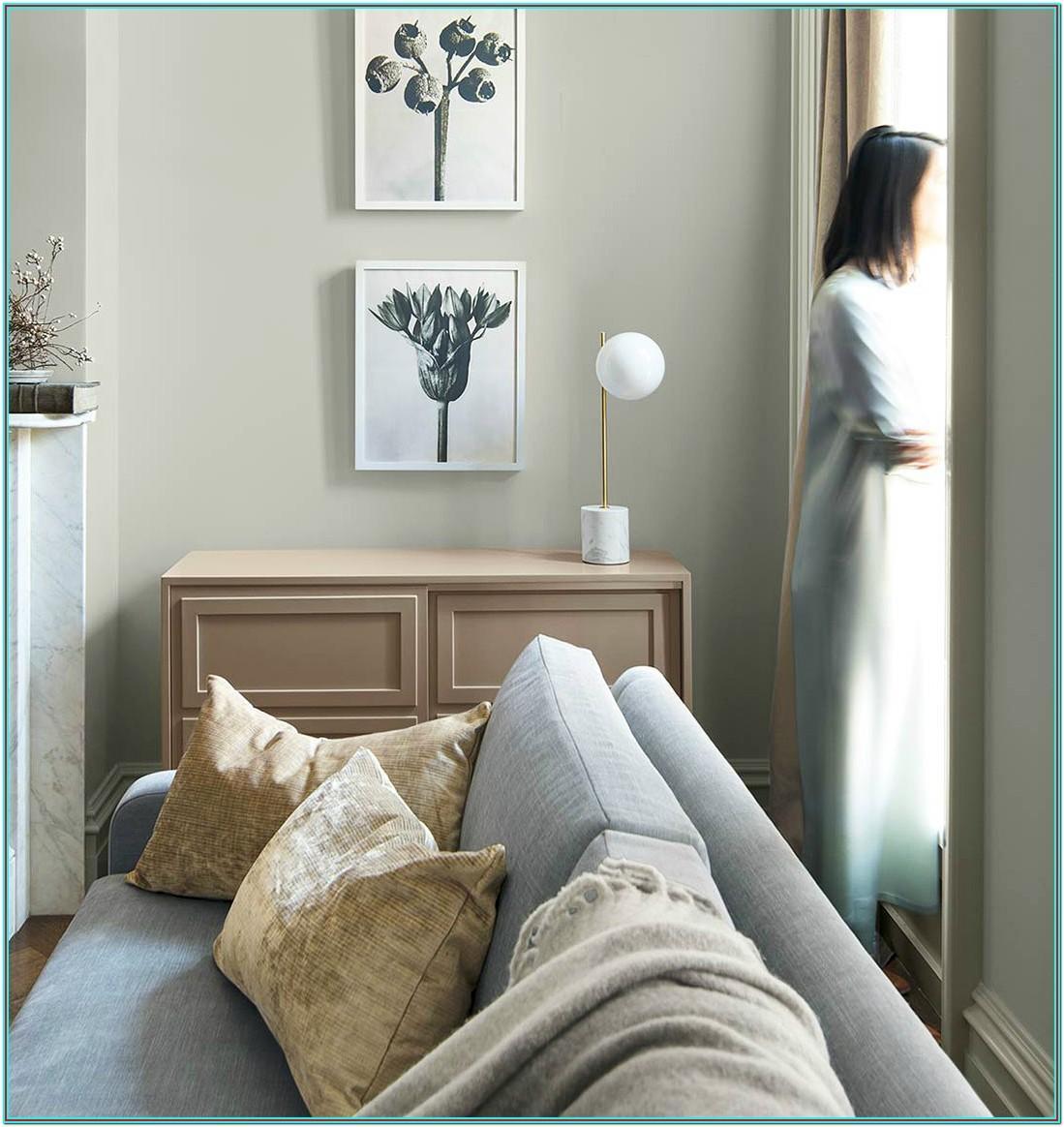 Living Room Furniture Colors 2019