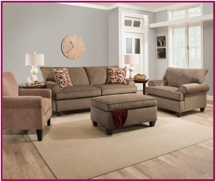 Living Room Furniture Grand Home Furnishings