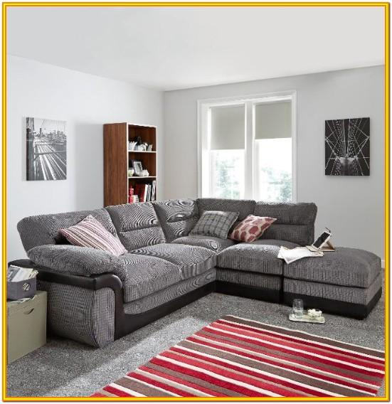 Living Room Furniture In Ghana