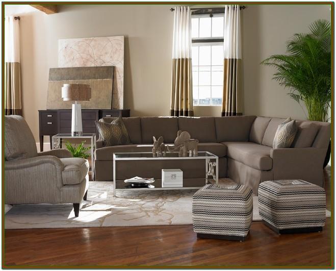 Living Room Furniture Indianapolis