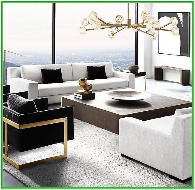 Living Room Furniture Made In North Carolina