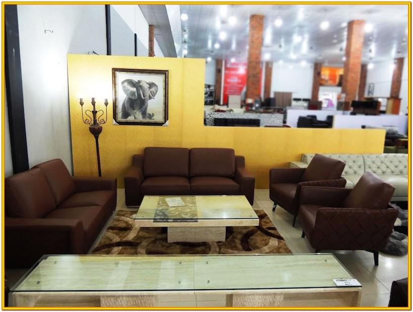 Living Room Furniture Prices In Ghana