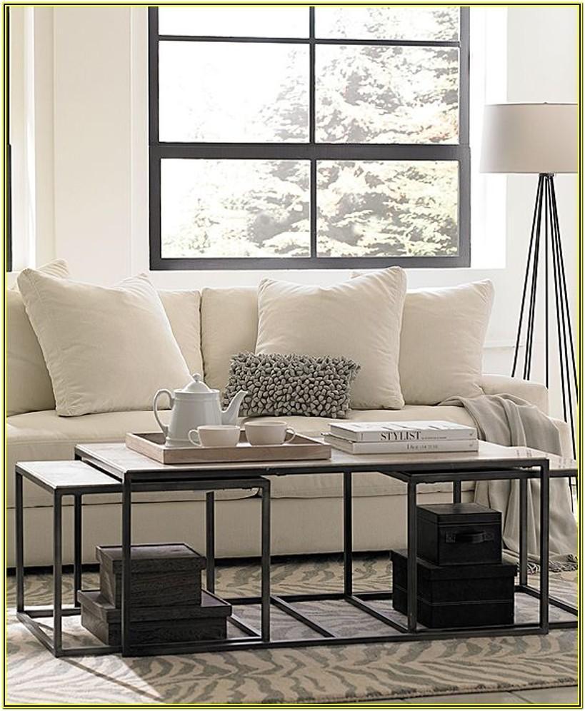 Living Room Furniture Under 1000