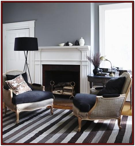 Living Room Grey Living Room Valspar Paint Colors