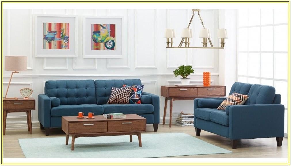 Living Room Harvey Norman Furniture