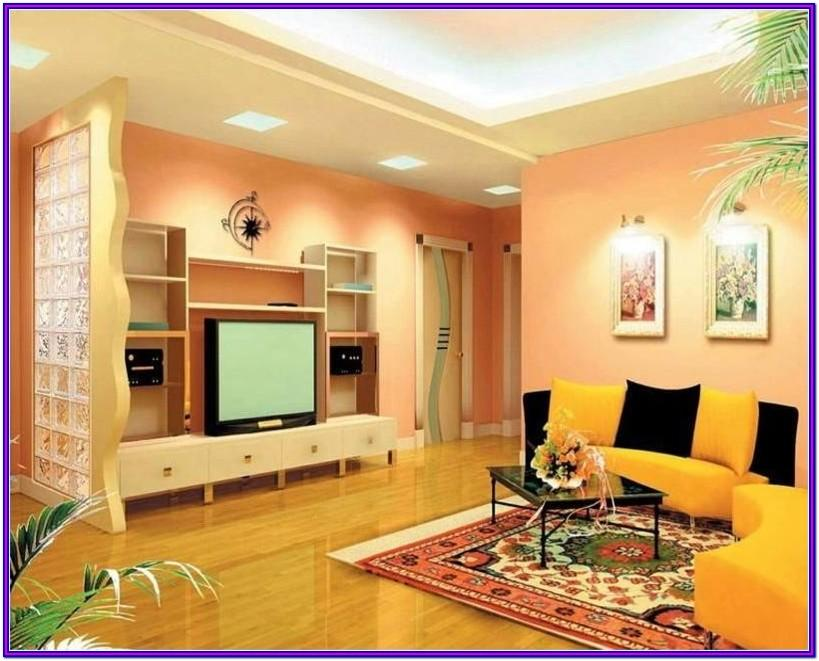 Living Room Interior Living Room Home Depot Paint Colors