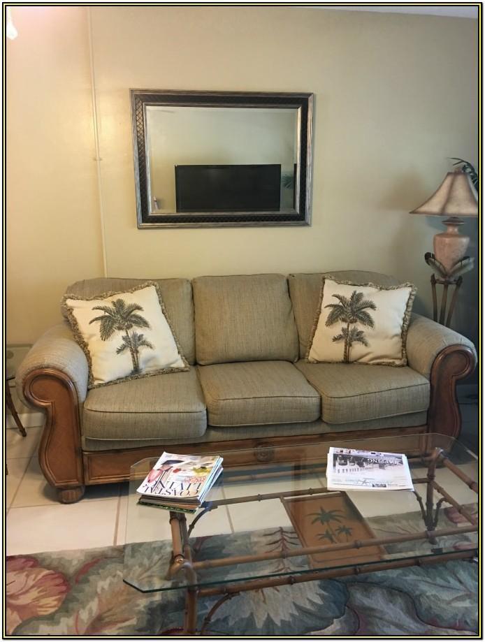 Living Room Kanes Furniture