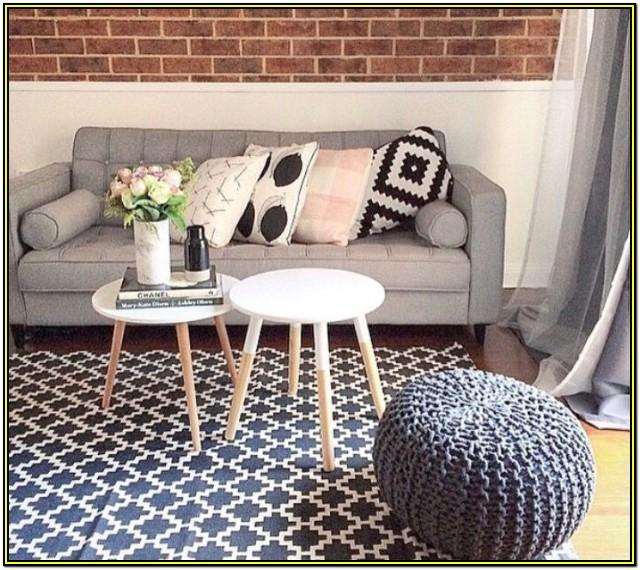 Living Room Kmart Rugs