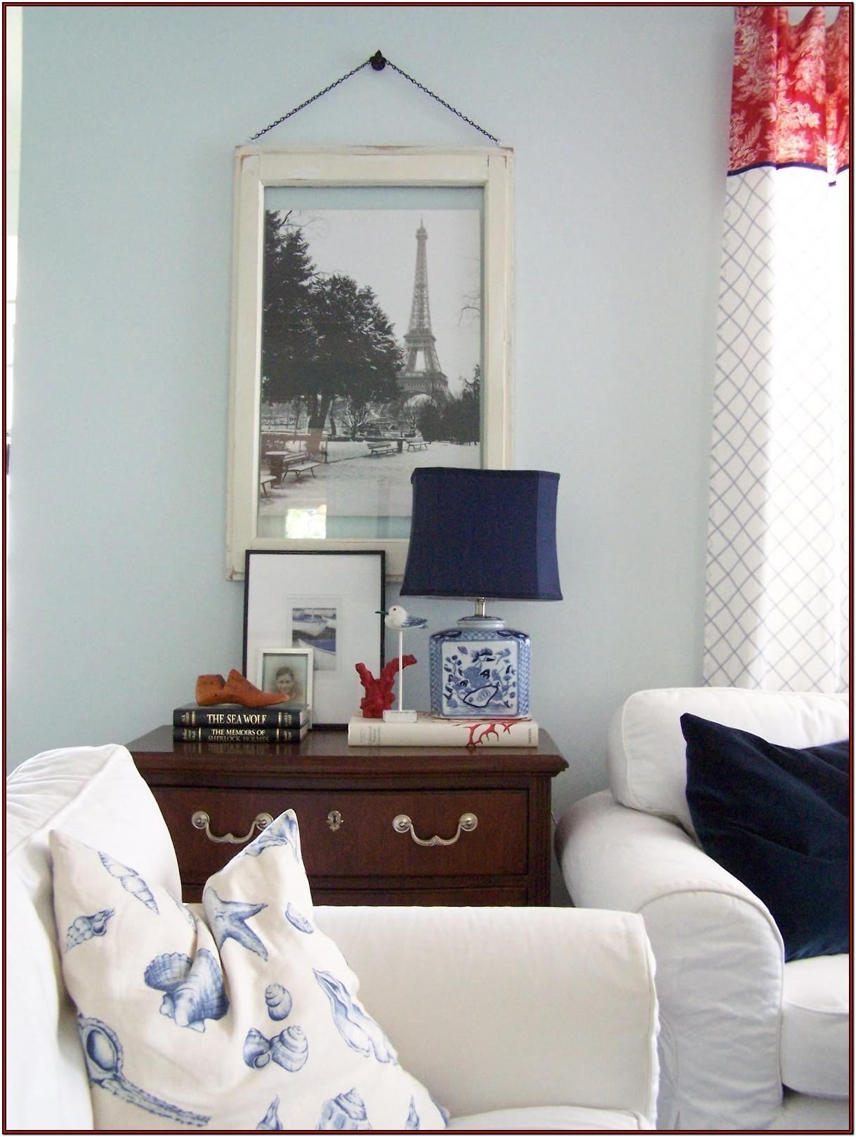 Living Room Lowes Valspar Paint Colors