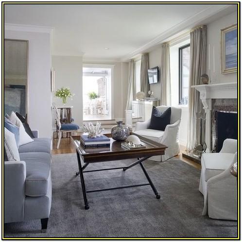Living Room Modern Living Room Behr Paint Colors