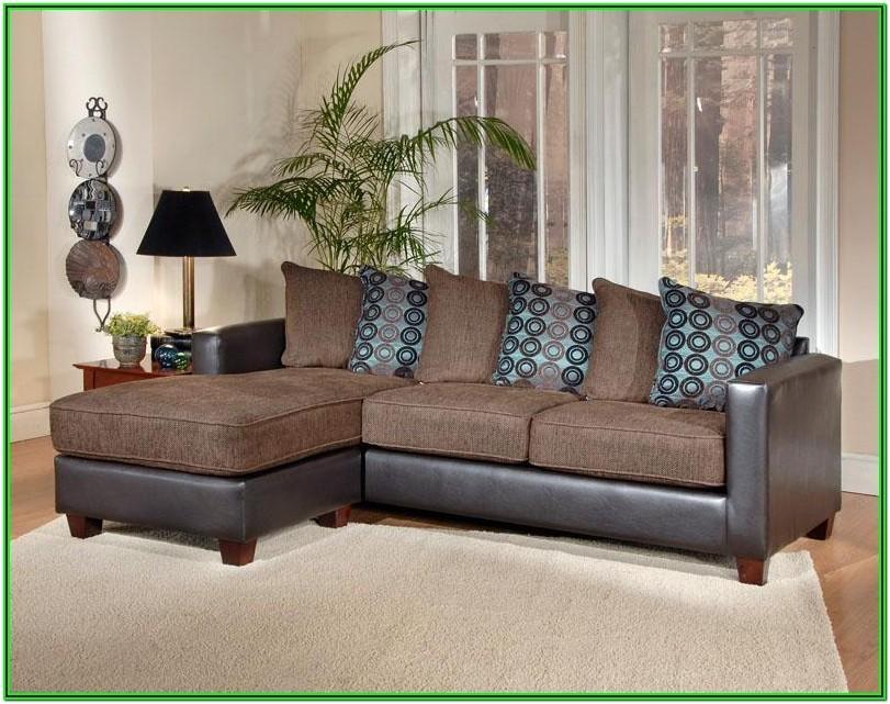 Living Room Modern Sofa Set Design