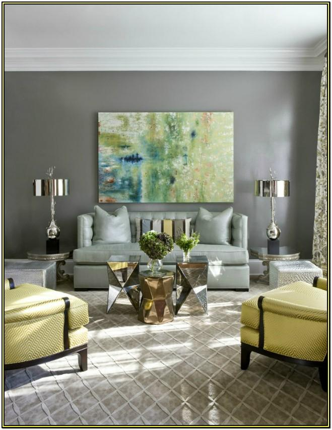 Living Room Nebraska Furniture Mart