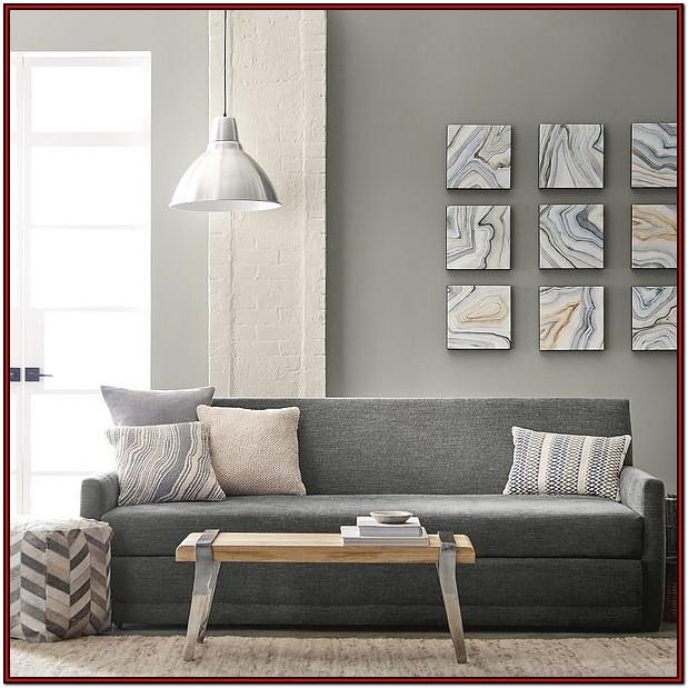 Living Room Neutral Living Room Valspar Paint Colors
