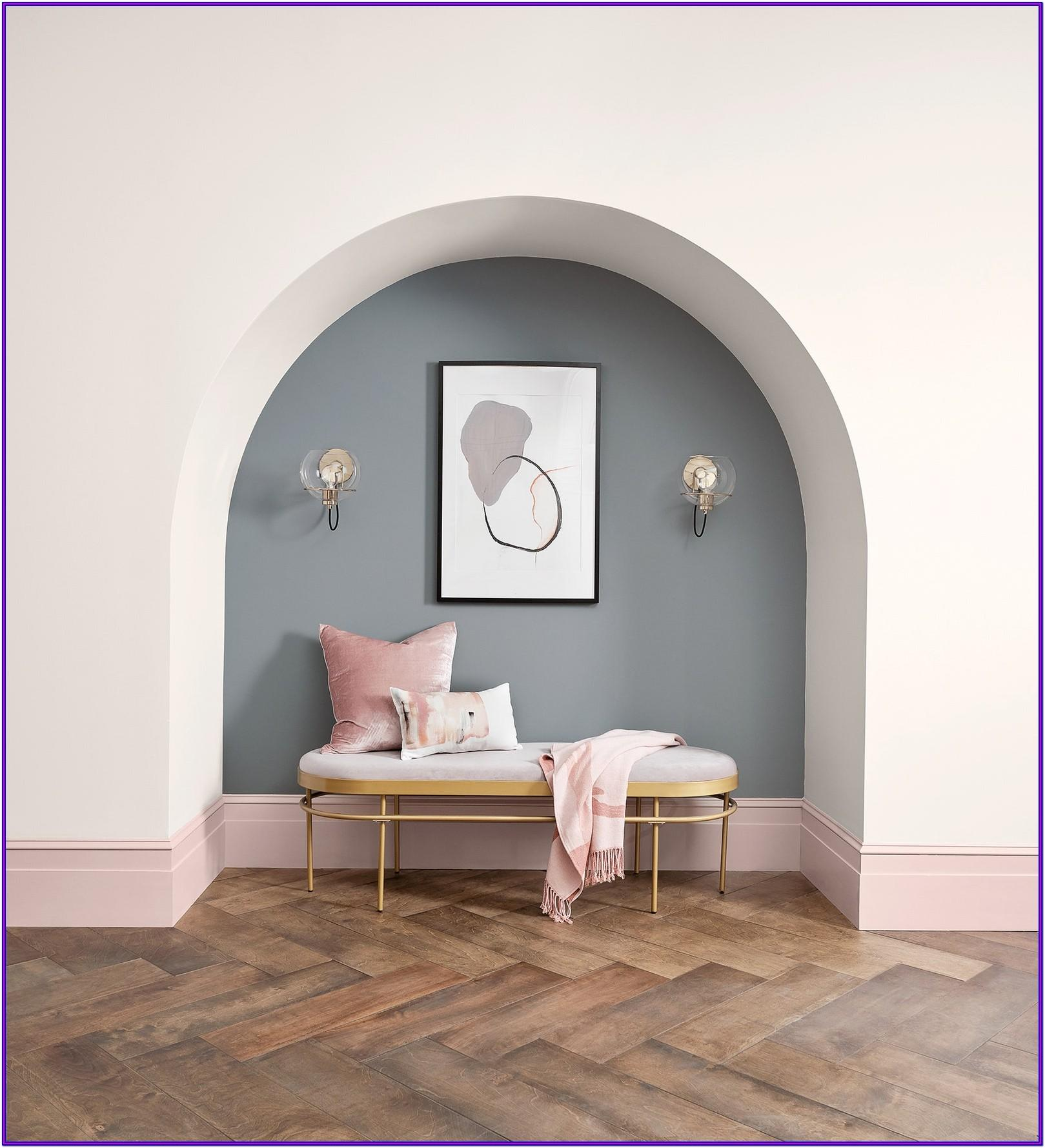 Living Room Paint Colors 2020 Sherwin Williams