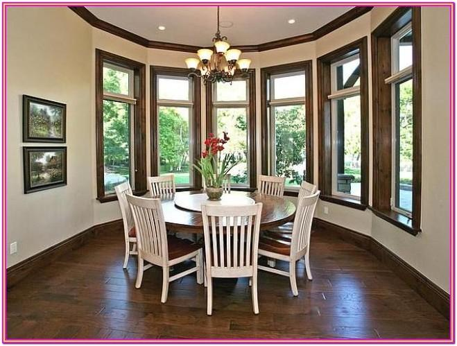 Living Room Paint Colors With Dark Wood Trim