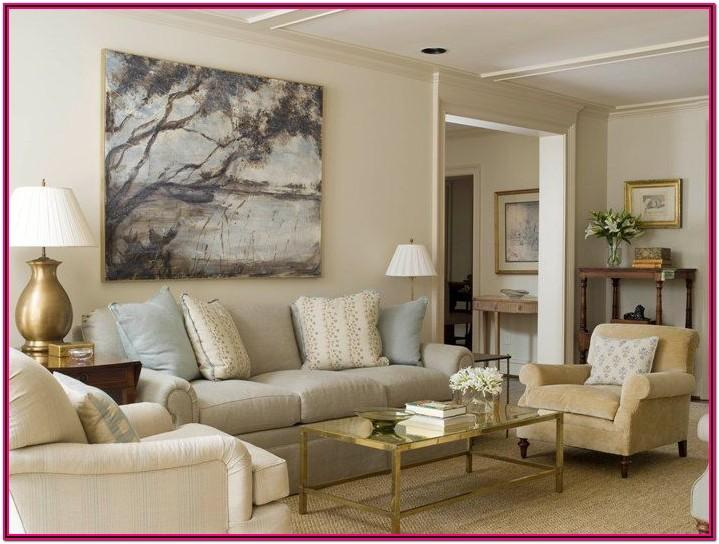 Living Room Paint Ideas With Green Carpet