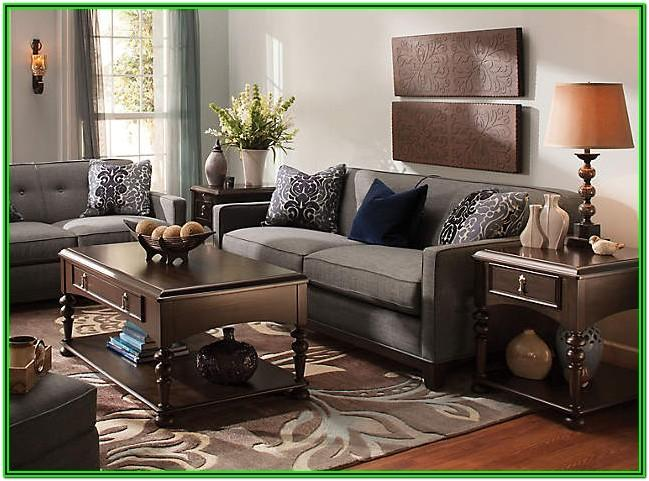 Living Room Raymour And Flanigan Furniture