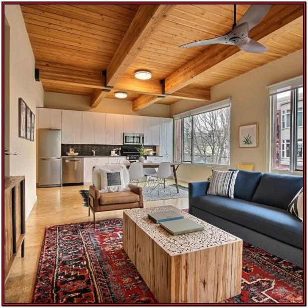 Living Room Realty Portland Oregon